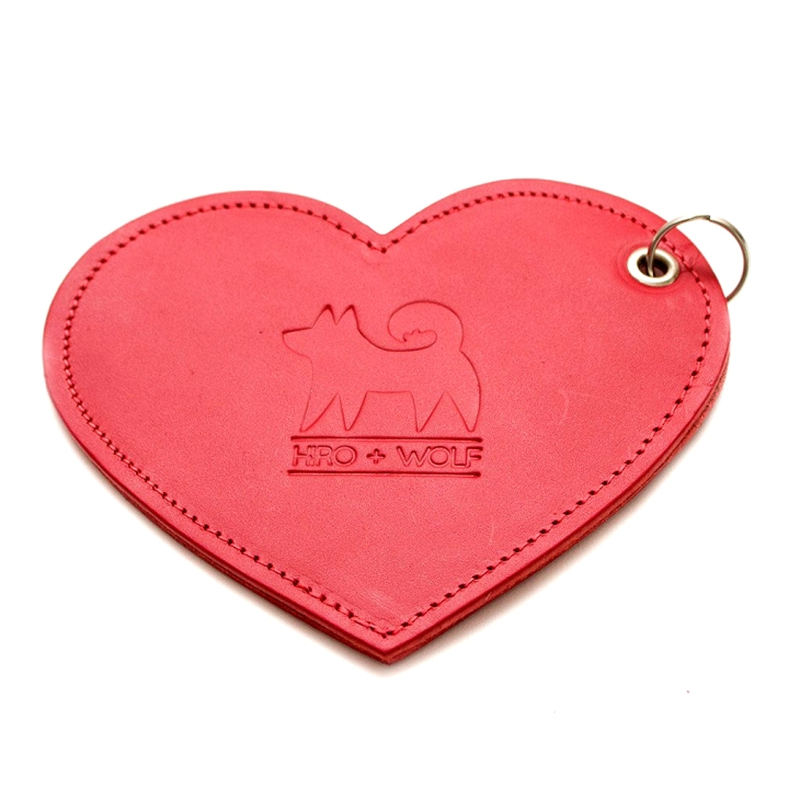hiro-wolf-heart-leather-poop-bag-bag
