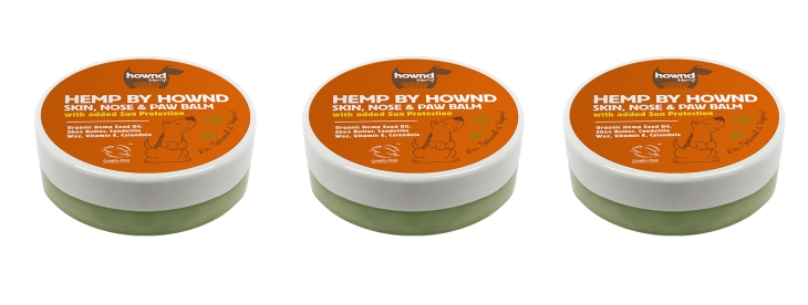 paw-balm-hemp-by-hownd-best-natural-balms