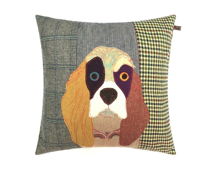 cocker-spaniel-cushion-perfectcockerspaniel.jpg