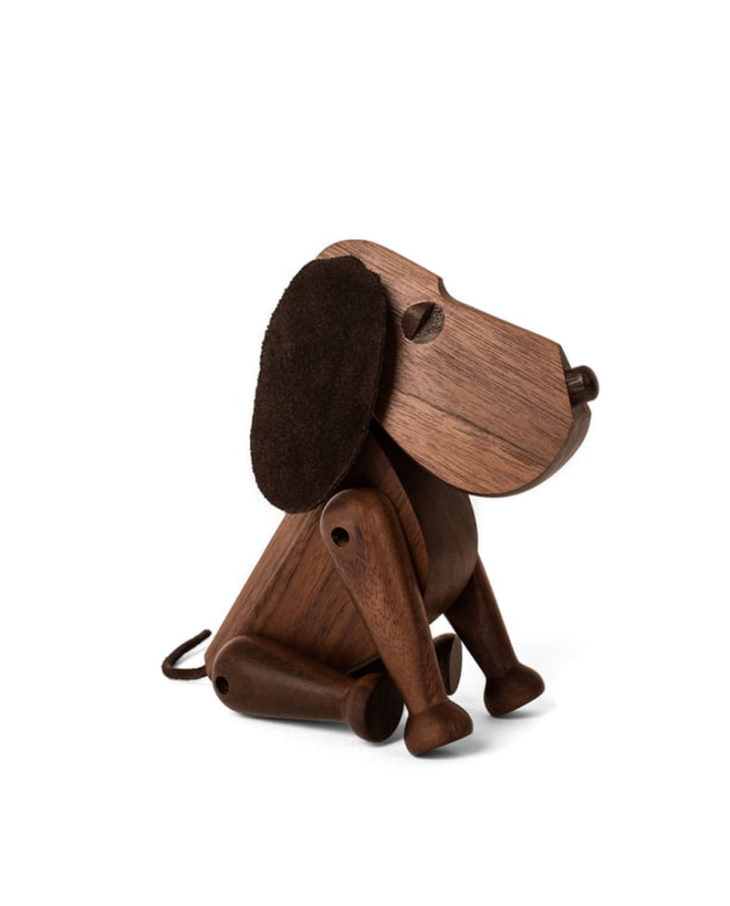 bobby-walnut-dog-figurine-best-presents-for-dog-lovers-gift-guide-perfect-cocker-spaniel-blog
