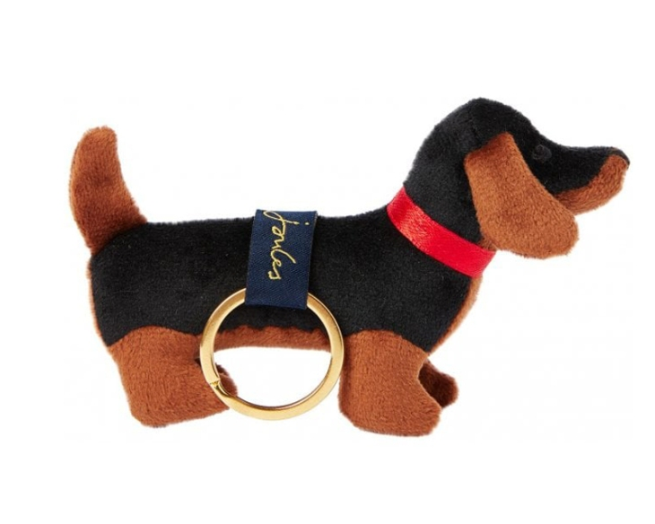 charmwell-dog-key-ring-best-christmas-presents-dog-lovers-gift-guide-perfect-cocker-spaniel-blog