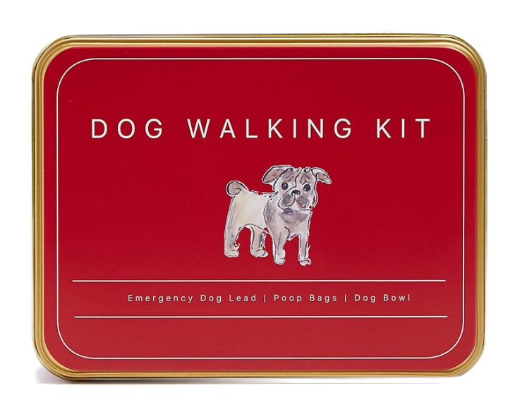 dog-walking-kit-best-presents-for-dog-lovers-gift-guie