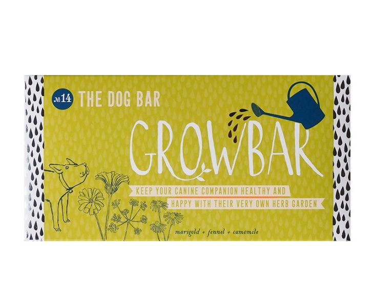 growbar-the-dog-bar-gardeners-seed-kit-perfect-presents-for-dog-lovers-gift-guide-perfect-cocker-spaniel-blog