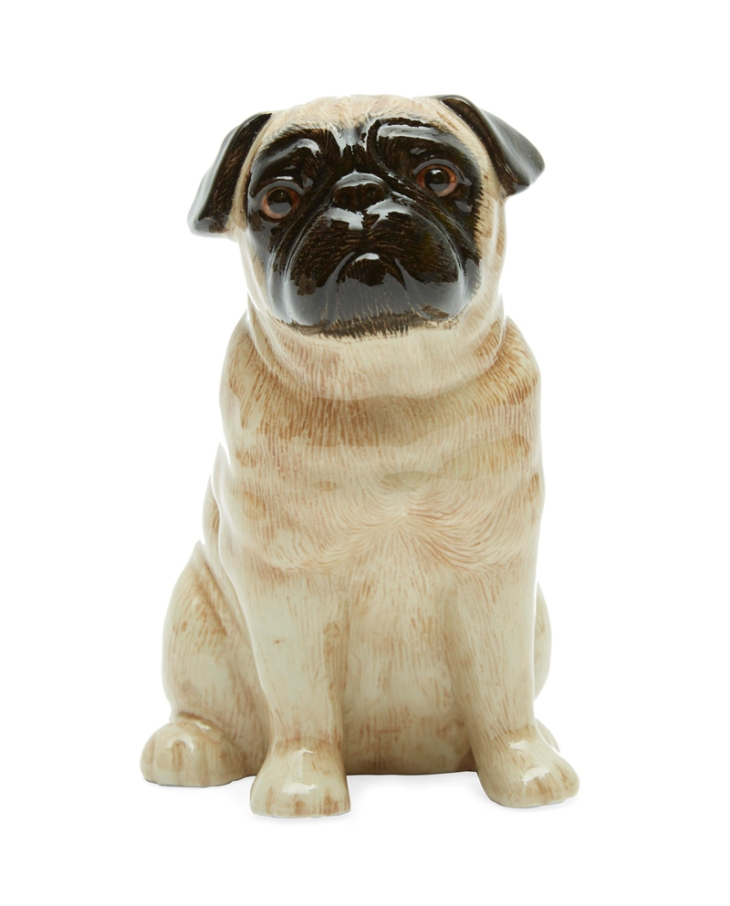 pug-money-box-best-christmas-gifts-for-dog-lovers-liberty-london-perfect-cocker-spaniel-blog