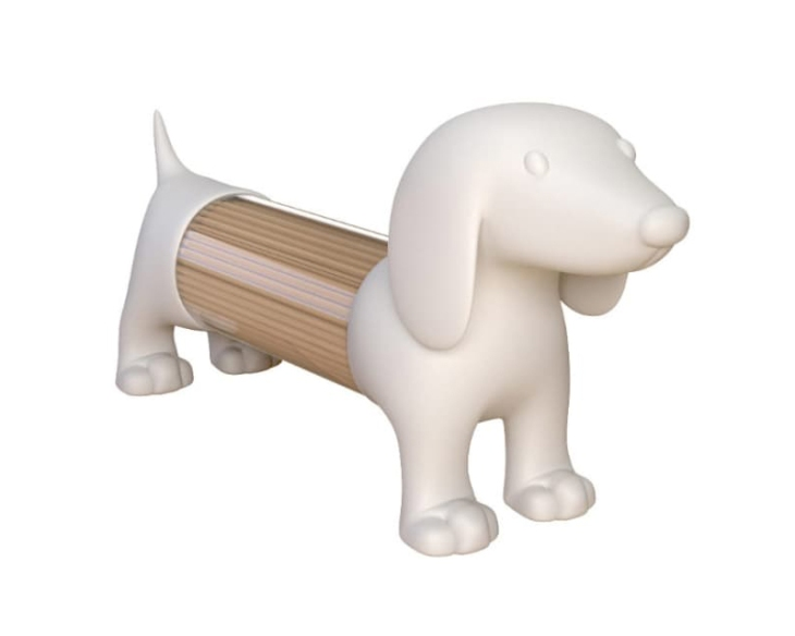 toothpick-salt-pepper-shaker-dog-shaped-gift-perfect-christmas-presents-dog-lovers-guide-perfect-cocker-spaniel-blog