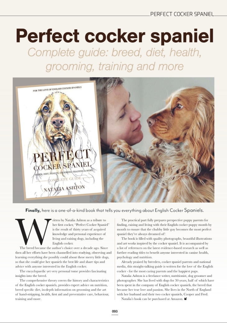perfect-cocker-spaniel-book-review-edition-dog-magazine-1